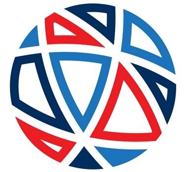 Разработан обучающий курс «Возможности онлайн-торговли для экспортёров»