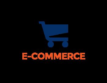 Запущена группа E-commerce club