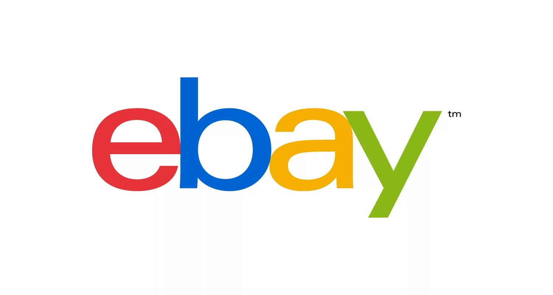 Армен Манукян ведет сотрудничество с компанией eBay