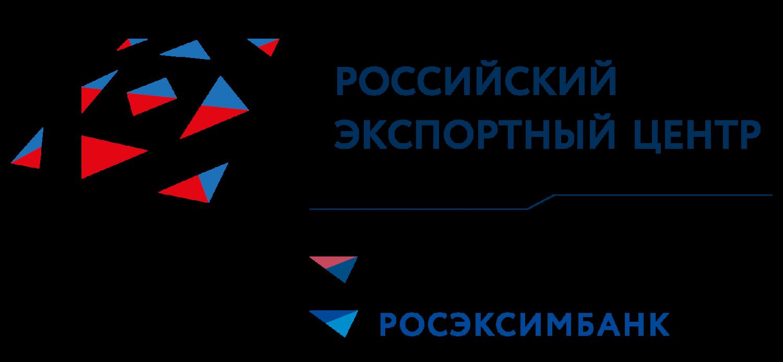 Армен Манукян Российский экспортный центр