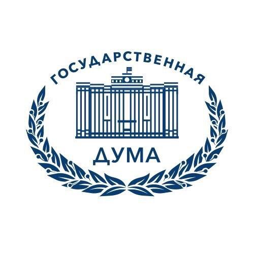 Армен Манукян Государственная Дума Российской Федерации