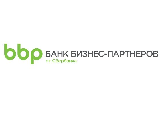 Армен Манукян Bank of partners