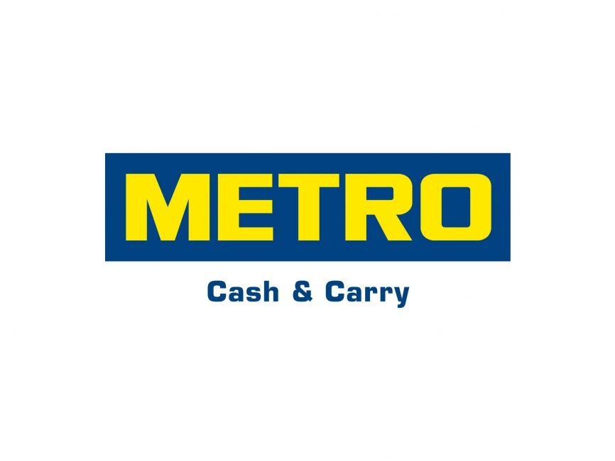 Армен Манукян Metro Cash and Carry