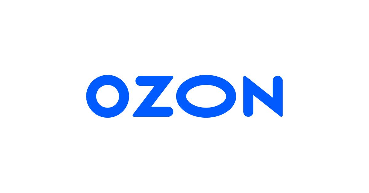 Сотрудничал с Озон