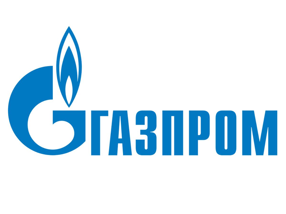 Сотрудничество Армена Манукяна с Газпром