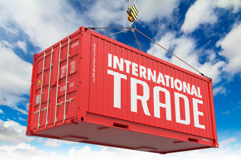0% НДС на розничные экспортные продажи